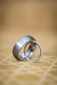 Banff wedding Photographers-171216-005