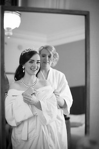 Banff wedding Photographers-171216-021