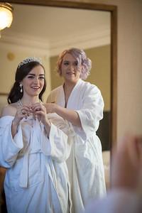 Banff wedding Photographers-171216-022