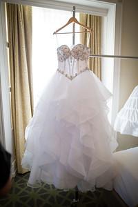 Banff wedding Photographers-171216-006