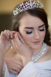 Banff wedding Photographers-171216-029