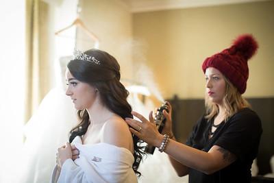 Banff wedding Photographers-171216-011