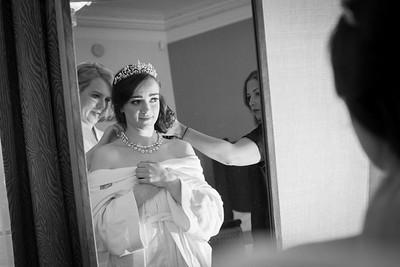 Banff wedding Photographers-171216-016