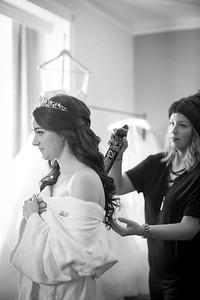 Banff wedding Photographers-171216-009