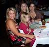 Laura Schratt and the Ritchie girls.
