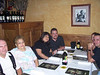 Mom and Pop, Dave and Beve, Doug and Kelly.