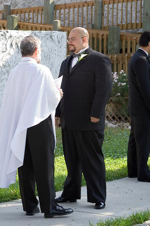 2006 10 22 - Lawrence Photos - Stephen 028