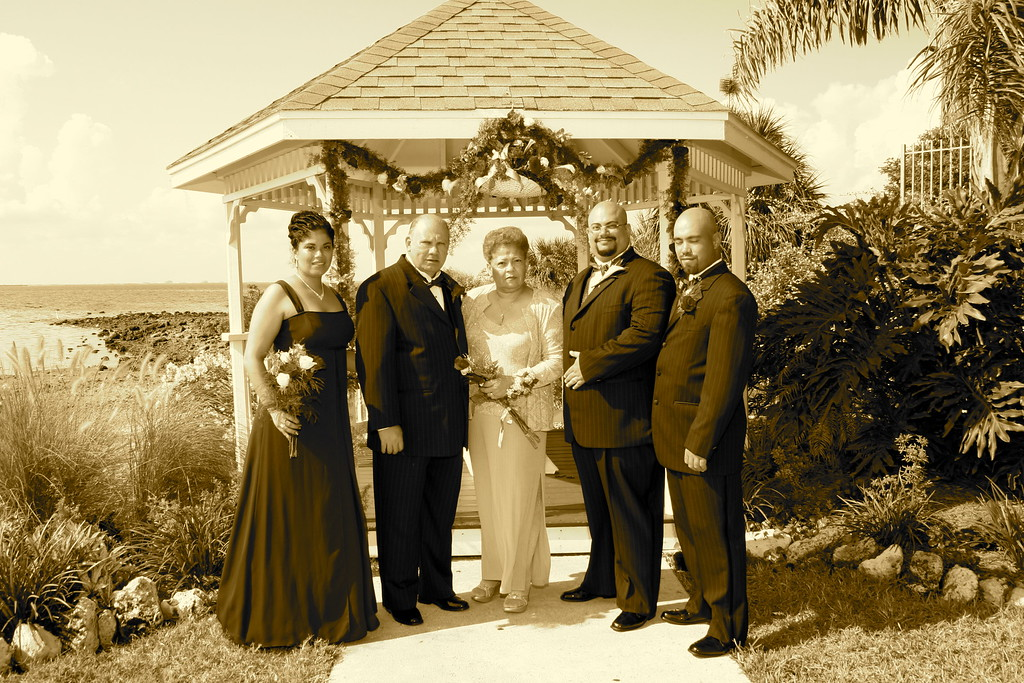 13 Wedding Poses 040