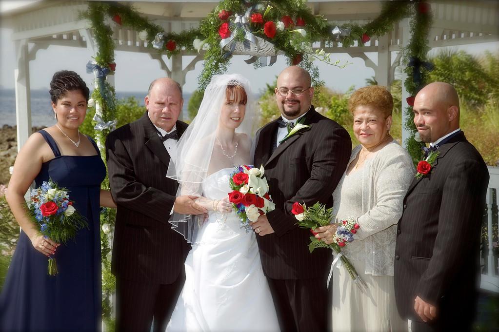 13 Wedding Poses 041