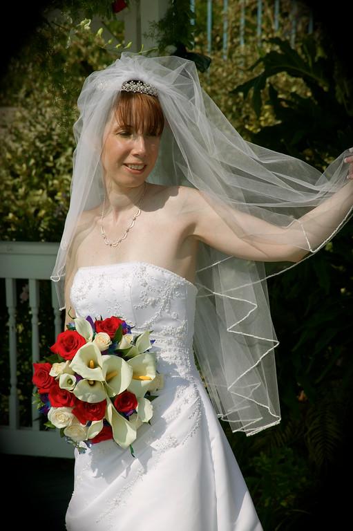 13 Wedding Poses 023