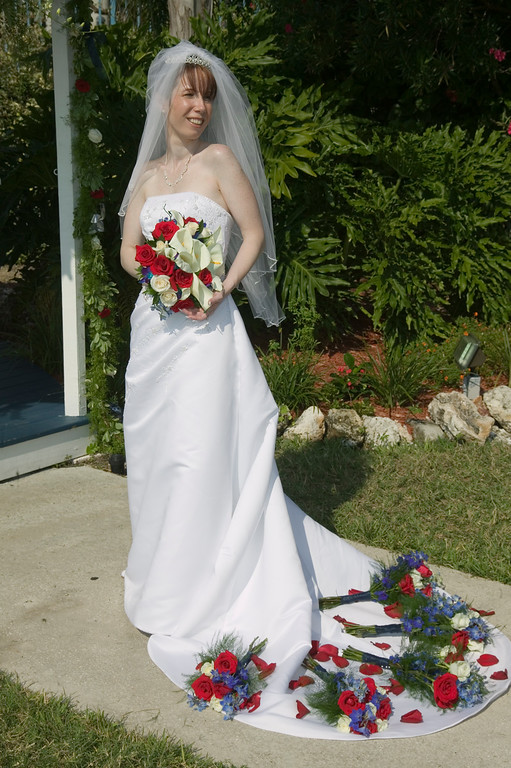 13 Wedding Poses 022