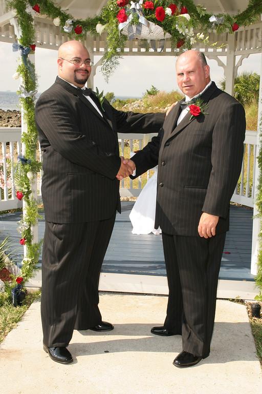 13 Wedding Poses 047