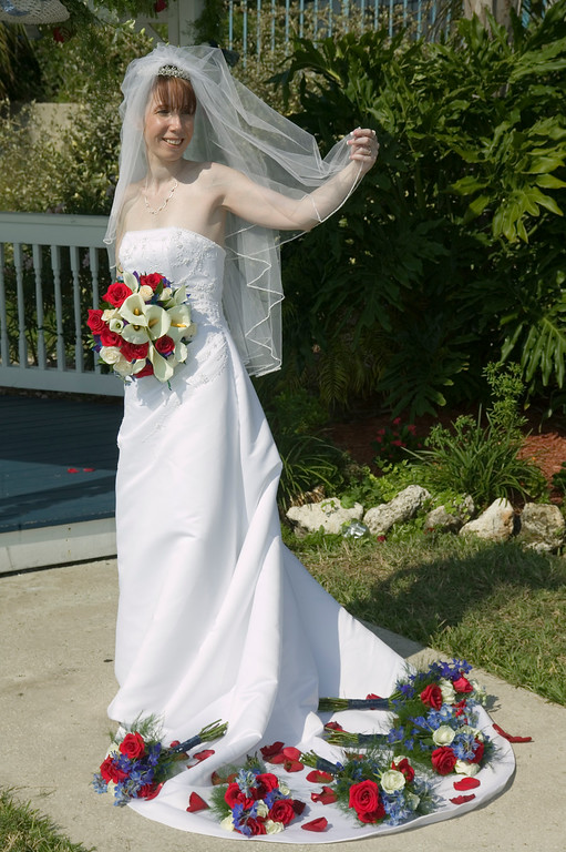 13 Wedding Poses 024