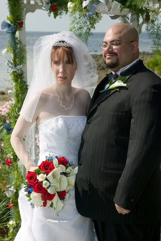 13 Wedding Poses 002