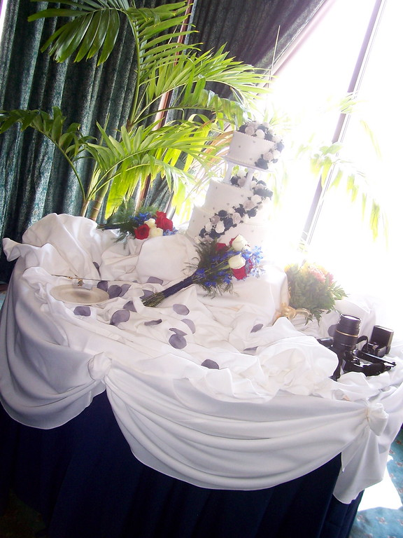 03 Pre Wedding 02