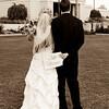 Weddingsepia-9232