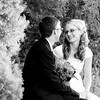 Weddingbw-9090