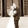 Weddingsepia-9118