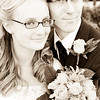 Weddingsepia-1-21