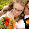 Wedding-1-40