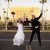 Wedding-9182