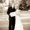 Weddingsepia-1-43
