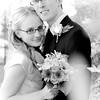 Weddingbw-1-6