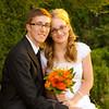 Wedding-9102