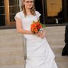 Wedding-9129