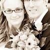 Weddingsepia-1-19