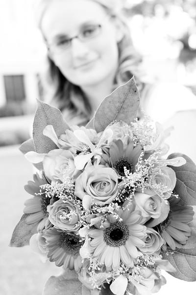 Weddingbw-1-33