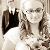 Weddingsepia-9041