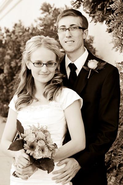 Weddingsepia-1