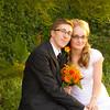 Wedding-9101