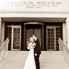 Weddingsepia-9114