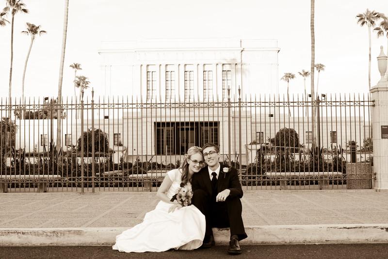 Weddingsepia-9162