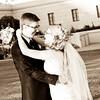 Weddingsepia-9067