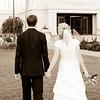 Weddingsepia-9195