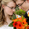 Wedding-1-18