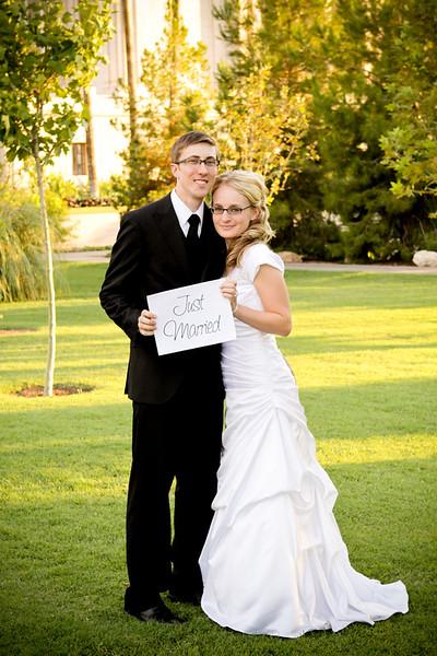 Wedding-1-43
