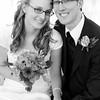 Weddingbw-9025