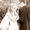 Weddingsepia-9069
