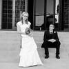 Weddingbw-9130