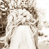 Weddingsepia-1-4