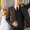 Wedding-9043