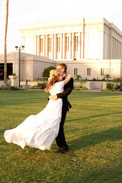 Wedding-9066