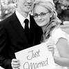 Weddingbw-1-48