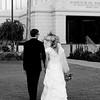 Weddingbw-9200