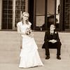 Weddingsepia-9130