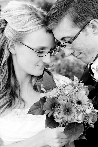 Weddingbw-1-18